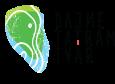 Dajme Tatrám Tvár